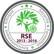 rse aprojob interim recrutement